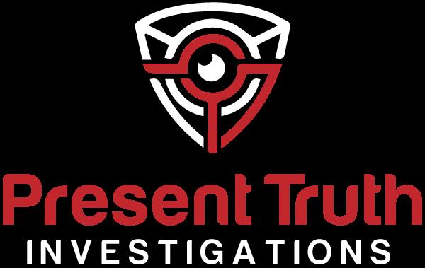 Present Truth Investigations Agency, Toronto, Ontario